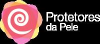 Protetores da Pele