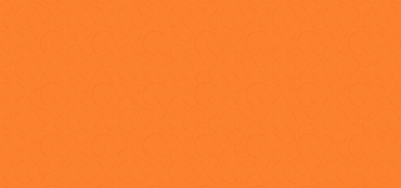 slider_orange