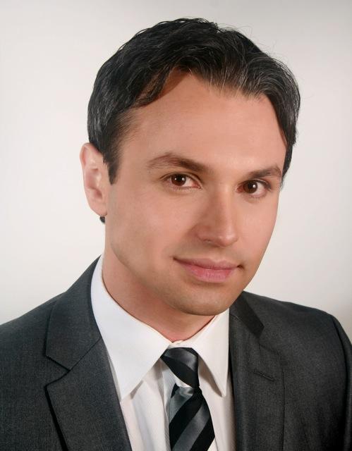 Dr. André Braz