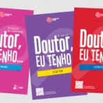 banner_doutoreutenho