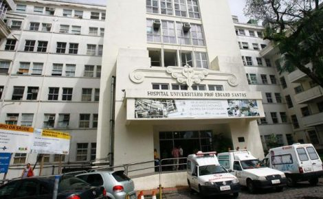 hospital-das-clinicas-realiza-o-primeiro-transplante-de-pele-da-bahia-4-9-2014-7-19-54-575