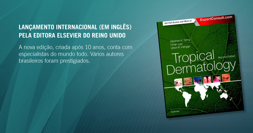 banner_livro2