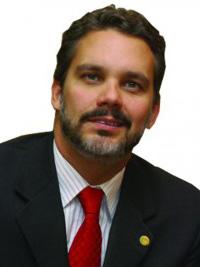 dr-omar