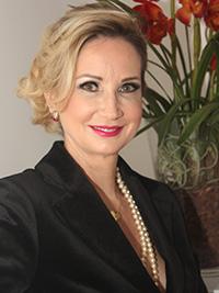 dra-maria-helena